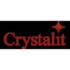 Соединитель Crystallit в цвет