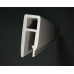 Комплект потолка для туалета 1800*900