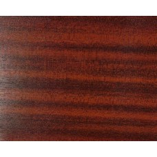 Сэндвич-панель лист 10х3000х1300 махагон 2065021
