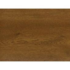 Сэндвич-панель лист 10х3000х1300 золотой орех 2178007