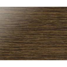 Сэндвич-панель лист 10х3000х1300 Рустикальный дуб 3149008