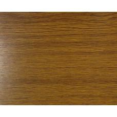 Сэндвич-панель лист 10х3000х1300 дуб 3149008
