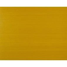 Сэндвич-панель лист 10х3000х1300 орегон 1192001