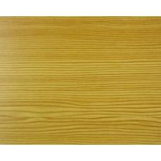 Сэндвич-панель лист 10х3000х1300 горная сосна 3069041