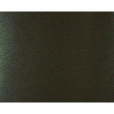 Сэндвич-панель лист 10х3000х1300 шоколадно-коричневый 887505
