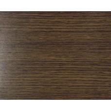 Сэндвич-панель лист 10х3000х1300 болотный дуб  3167004