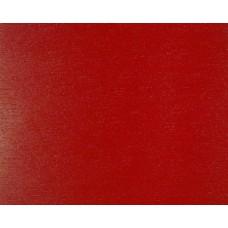 Сэндвич-панель лист 10х3000х1300  темно-красный 308105167