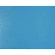 Сэндвич-панель лист 10х3000х1300  бриллиантовый синий 500705167