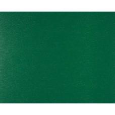 Сэндвич-панель лист 10х3000х1300  зеленый мох  600505167