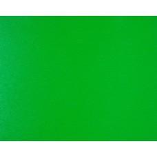 Сэндвич-панель лист 10х3000х1300  изумрудно зеленый 611005167