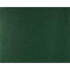 Сэндвич-панель лист 10х3000х1300  темно- зеленый 612505167