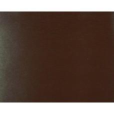 Сэндвич-панель лист 10х3000х1300  коричневый каштан 809905167