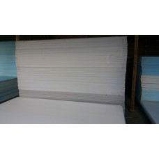 Сендвич-панель лист 24х3000х1500