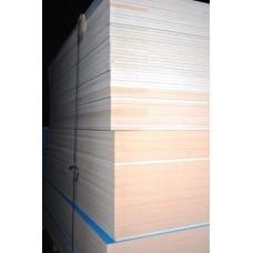 Сендвич-панель лист 32х3000х1500