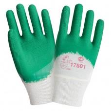 Перчатки латексные GreenSafety