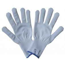 Перчатки нейлоновые  Air