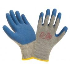 Перчатки латексные ICE Comfort