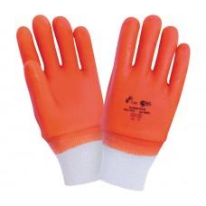 Перчатки ALASKA PLUS