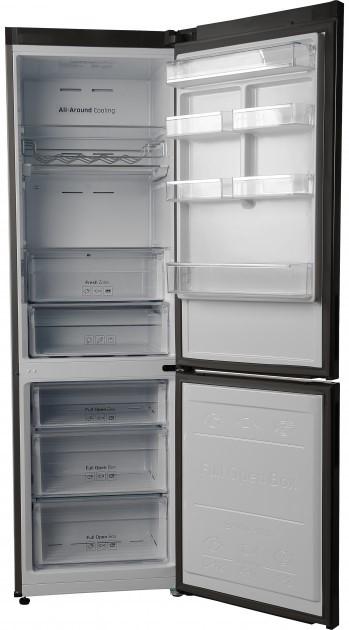 холодильник Samsung Rb34N5440B1 Ua