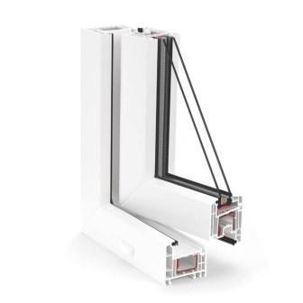 okna_EURO-DESIGN